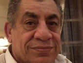 اتحاد كتاب مصر ينعى السيناريست محمد نادر خليفة