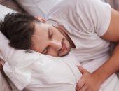 النوم الكتير مش صحة وعافية ده هيجبلك القلب وهيزود وزنك