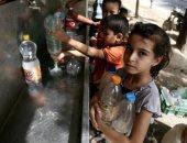 الحزب الاشتراكى النمساوى يطلق مبادرة لمحاربة فقر الأطفال