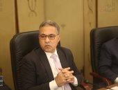 """""""محلية البرلمان"""" تطالب بإعادة هيكلة وتطوير هيئة نقل الركاب بالإسكندرية"""