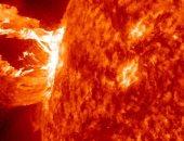 علماء يحذرون: البشر ليسوا مستعدين لعاصفة شمسية ضخمة
