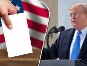 ترامب معلقًا على فكرة إقالته: كيف يقال رئيس أنجح سنتين فى تاريخ أمريكا؟