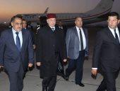 عقيلة صالح يصل المغرب للمشاركة فى أعمال مؤتمر منظمة التعاون الإسلامى