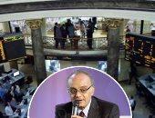 شريف سامى: قضية أبراج تدخل ضمن اختصاص عدة هيئات وليس هيئة سوق المال وحدها