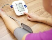 هارفارد: علاج ضغط الدم وخفض الملح يمنع 100 مليون وفاة مبكرة عالمياً