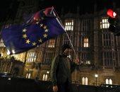 مخاوف من فرض قيود على الشركات فى بريطانيا بعد بريكست