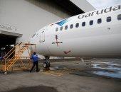 """صور.. العالم يثور على """"بوينج"""" بعد حادث الطائرة الإثيوبية"""