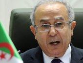 نائب رئيس الوزراء الجزائرى: بوتفليقة سيسلم السلطة إلى رئيس منتخب