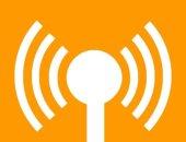 15 محطة فى رحلة الراديو من صندوق كبير لضغطة على هاتفك الذكى