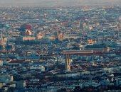 صور.. فيينا أفضل مدينة للعيش فى العالم