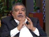 النائب معتز محمود: الإزالة الفورية للمخالفات فى تعديلات قانون البناء الجديد