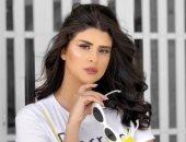 المغربية سلمى رشيد: انتظروا أول أغنياتى باللهجة المصرية قريبا