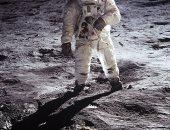 بعد 50 عاما.. ناسا تقرر فتح العينات القمرية لمهام أبولو