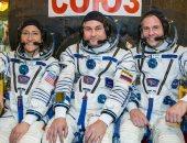 ناسا تفتح باب القبول لرواد الفضاء.. اعرف شروط الالتحاق