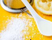 دراسة مثيرة: نظام غذائى عالى الملح يمنع نمو الورم