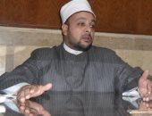 الأوقاف: 100% نسبة نجاح الأئمة الدارسين بأكاديمية الوزارة