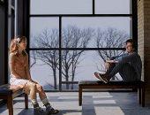 فيلم Five Feet Apart يحقق 74 مليون دولار خلال شهر ونصف عرض