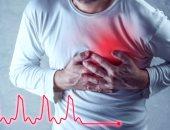 خفقان القلب مع الصداع علامة على وجود مشاكل صحية خطيرة.. اعرفها