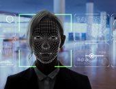 مترو نيويورك ينفى الاستعانة بتقنية التعرف على الوجه لمراقبة الركاب