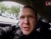 """""""فيسبوك"""" تدرس فرض قيود على بث الفيديوهات الحية بعد فيديو مجزرة نيوزيلندا"""