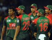 نجاة منتخب بنجلاديش للكريكيت من هجوم المسجدين فى نيوزيلندا