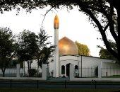 بعد هجوم نيوزيلندا..الولايات المتحدة تشدد إجراءات الأمن حول المساجد