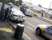 بعد مجزرة نيوزيلندا.. نيويورك تشدد إجراءات الأمن خارج المساجد