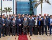 وزير المالية: اكتمال الشبكة الحكومية لتحويل مصر إلى مجتمع رقمى لا نقدى