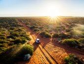 الشتاء سيختفى من أستراليا بحلول 2050 ... دراسة تحذر