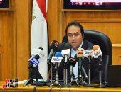 """""""التعليم"""" تنقى الوزارة من الإخوان: لن نظلم أحدًا ونختار المعلمين على الفرازة"""