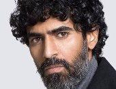 """محمد علاء يبدأ أولى مشاهده بـ""""قمر هادى"""" بالتجمع الخامس"""