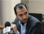 محمود الجلاد يكتب: مشروعات أسامة الأزهرى
