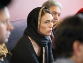 رئيسة وزراء نيوزيلندا تطالب بتجاهل اسم المتهم فى الهجوم الإرهابى على مسجدين