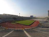 قرعة دوري ابطال افريقيا .. 13 ملعبا تستضيف دور المجموعات
