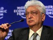 على خطى جيتس.. ملياردير هندى يتبرع بـ7.5 مليار دولار للأعمال الخيرية