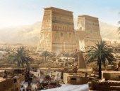 كيف كان يقضى المصريون القدماء يومهم؟.. سيناريو تخيلى للحياة فى عهد الفراعنة