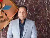 """تكليف""""محمد زيدان"""" مديراً لإدارة الأزمات والكوارث بالمنيا"""