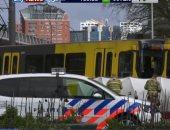 عمدة أوتريخت: ارتفاع قتلى هولندا لثلاثة و9 إصابات خطيرة