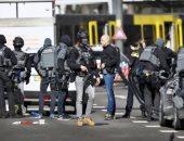 رويترز: ضابط بالشرطة الهولندية يقتل اثنين من عائلته وينتحر