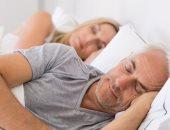 5  مراحل تحدث فى عقلك وجسمك حتى تصل لنوم عميق