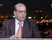 خبير استثمار: مصر ترعى أفريقيا والوطن العربى ومؤتمرات الشباب رسالة طمأنة للعالم