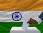 شاهد فى دقيقة.. الهند تستعد لأكبر انتخابات فى العالم