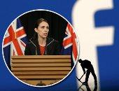 بعد 36 يومًا..فيديوهات حادث نيوزيلندا الارهابى مازالت على فيسبوك وانستجرام