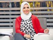 محامى الإعلامية منى عبد الغنى يحذر بمقاضاة من يتعرض لها وابنها بالتشويه والتشهير