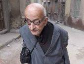 فيديو.. محمد مشالى ابتسامة تسكن قلوب الفقراء