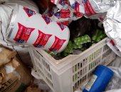 ضبط مصنع منتجات دوائية وفياجرا غير مرخص بالإسكندرية