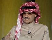الوليد بن طلال يكافىء النصر بعد التتويج بلقب الدوري السعودي