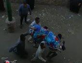 """النيابة تستعجل تقرير الصفة التشريحية لضحايا """"مذبحة أوسيم"""""""