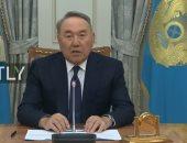 """كازاخستان تغير اسم عاصمتها إلى """"نور سلطان"""" تيمنا بالرئيس السابق نزارباييف"""