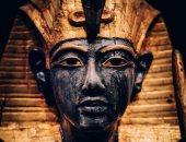 شاهد مقتنيات الملك توت عنخ آمون قبل عرضها فى فرنسا